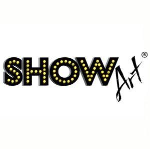 Logo akcie.