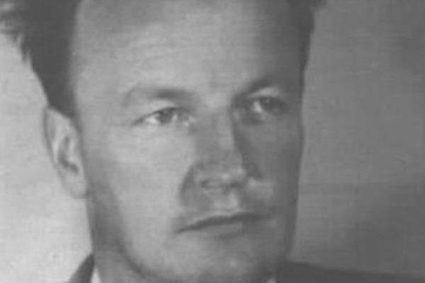 Jozef Hanko.