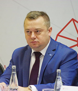 Martin Hošták