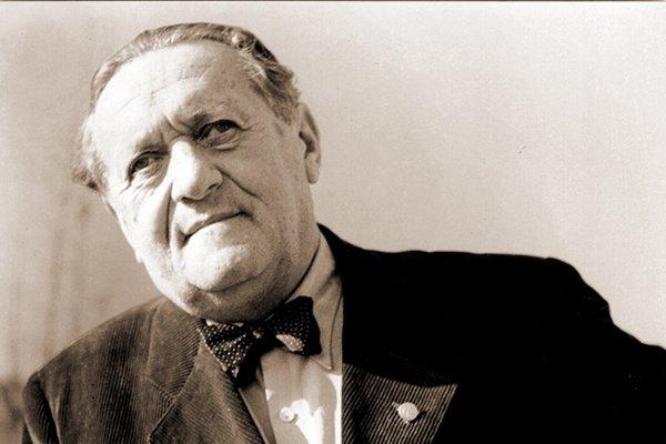 Béla Braun. Zakladateľ košického maratónu zviditeľňoval mesto v globálnom meradle, bol košický rodák a Maďar židovského vierovyznania. Meno na slovenské Vojtech Bukovský si zmenil po druhej svetovej vojne.