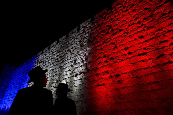 Židia bývajú vo Francúzsku najčastejším terčom rasistických útokov. Čoraz viac ich preto odchádza do Izraela.