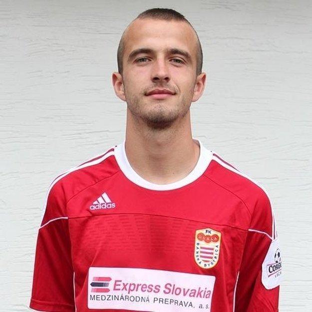 Jozef Rejdovian