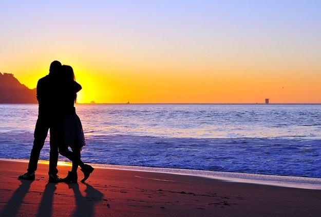 Krásu ostrova Ikariu ocenia najmä milovníci tichých zátok.