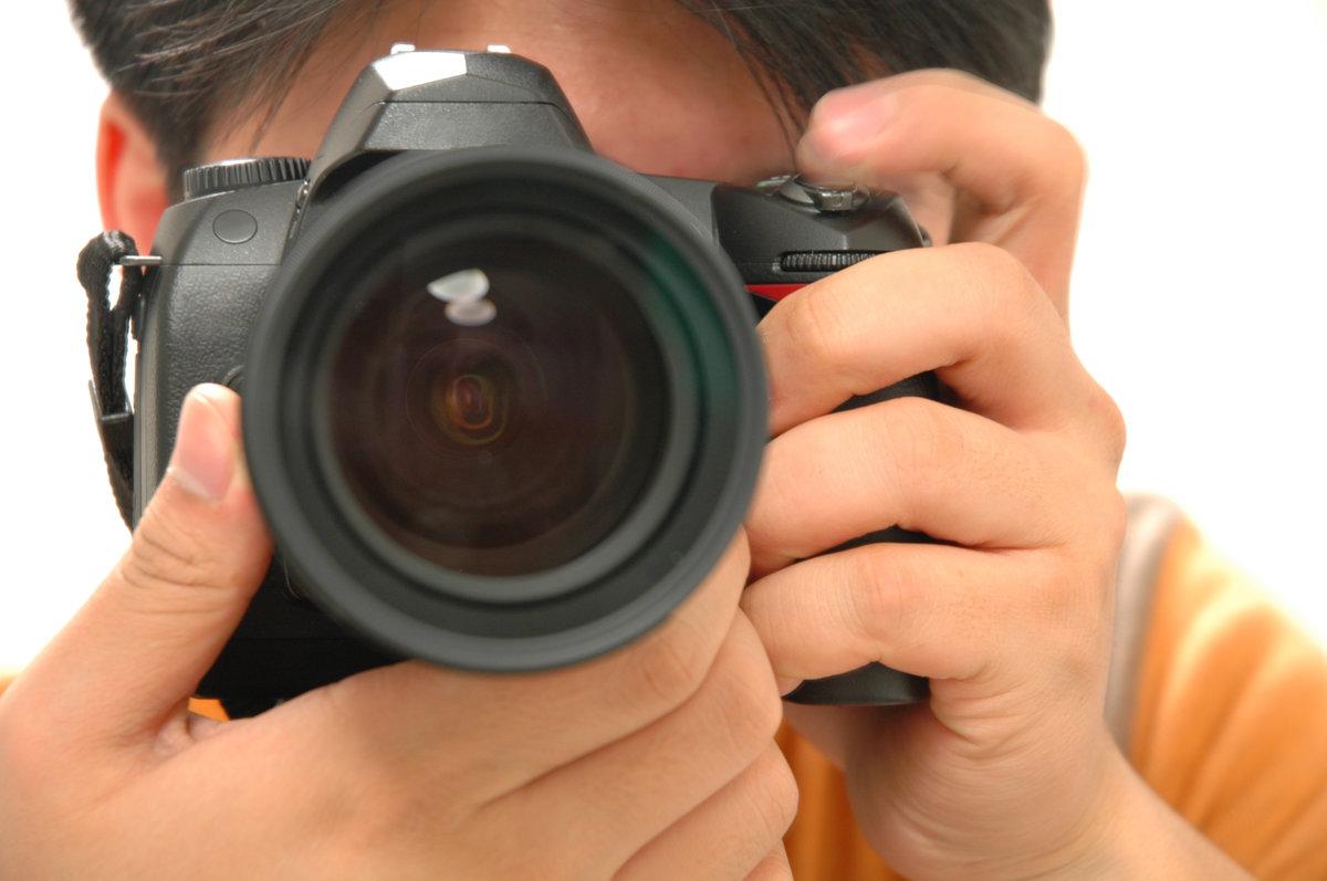 El mejor curso de fotografia taringa 21