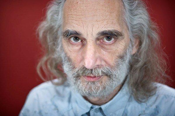 Peter Schutz