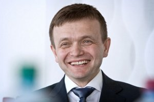 Spolumajiteľ firmy Penta Jaroslav Haščák.
