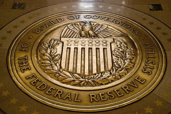 Kľúčovú úlohu v odložení recesie má podľa Bálinta  americká centrálna banka.