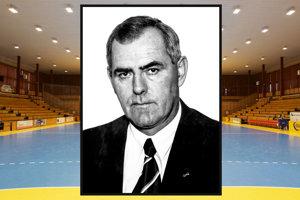 Rudolf Ritter už nie je medzi nami. Zomrel vo veku 69 rokov.