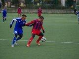 V derby proti Dukle sa zrodila remíza 1:1.