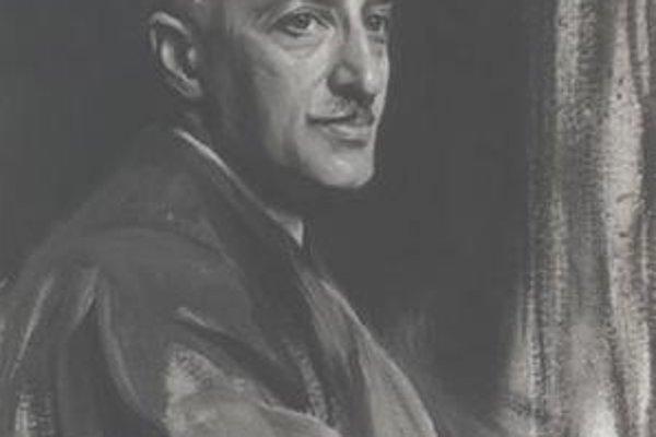 André Maurois.