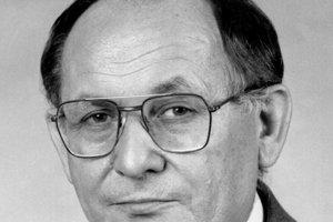 Matúš Kučera (HZDS) september 1992 - jún 1993