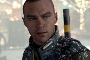 Môže sa stať Markus vodcom povstania androidov?