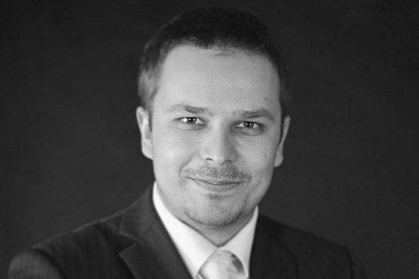 Jaroslav Brezina