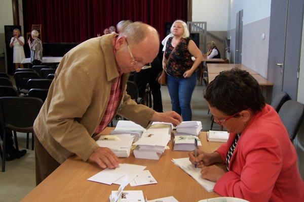 V Sučanoch si pripomenuli 150 rokov existencie pošty v obci.