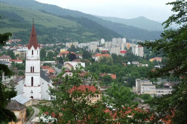 Prvá polovica júna bude v Gelnici patriť deťom, kultúre aj histórii.