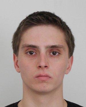 Nezvestný Andrej Lahký