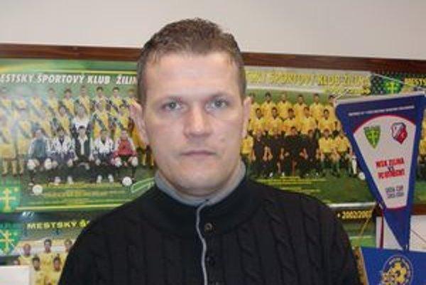 Karol Belaník.