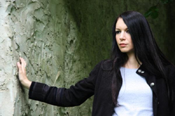 Na ŽILINAFESTE vystúpi aj Zuzana Smatanová.