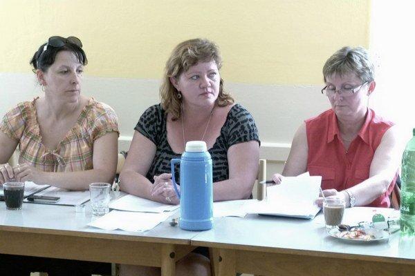 Poslanci odobrili účasť mesta na ďalšom projekte.