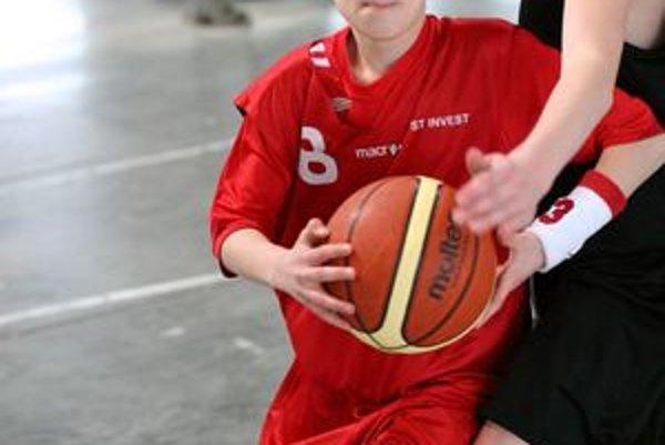 Spomedzi mladíkov Academicu ŽU Žilina vynikal Robert Rožánek, ktorý sa stal najlepším strelcom turnaja.