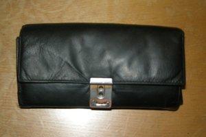 Ukradnutá peňaženka