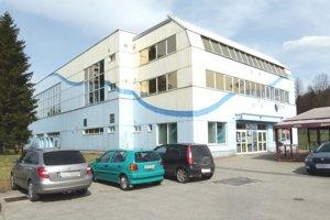 Aquacentrum bude stáť na mieste súčasnej mestskej plavárne Sunny.