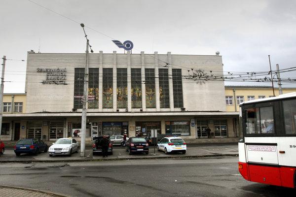 Banská Bystrica má novú kultúrnu pamiatku.