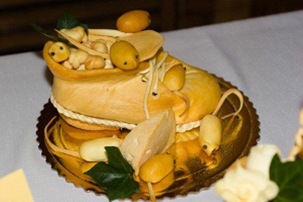 Novotská hrudka patrí k najnavštevovanejším letným oravským podujatiam.