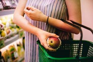 Prechod na vegánsku stravu ovplyvní telo.