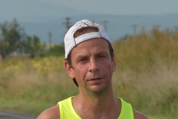 Jozef Čurlej.