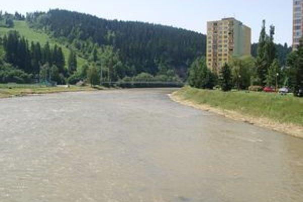 V rieke Orave pátrajú po nezvestnom Dolnokubínčanovi.