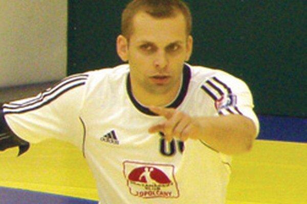 Ivan Kucharik.