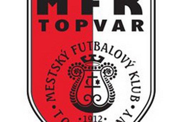 Topoľčianski muži sa predsa len predstavia v III. lige.