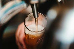 Pivo od ľudí z natúfienskej kultúry nepripomína nápoj, ktorý vám načapujú dnes.
