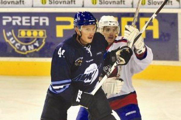 Andrej Novotný.