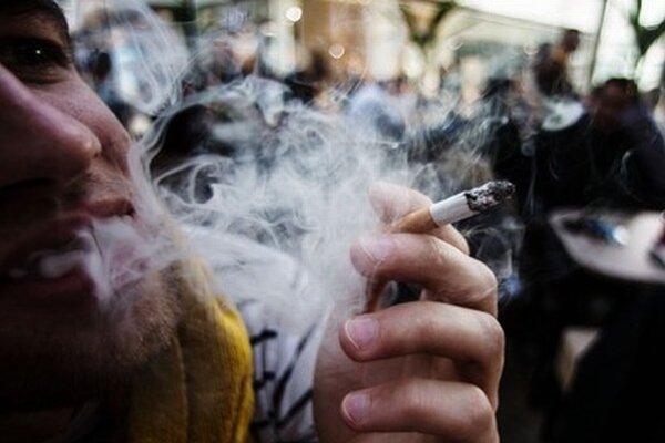 Mnohí si želajú skoncovať s fajčením.
