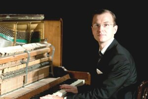 Ladislav Fančovič.