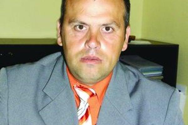 Starosta Kláštora Maroš Halahija sa k záverom vyšetrovania nevyjadril. Ešte ich nedostal písomne.