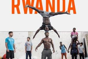 Nový dokumentárny film z česko-slovenskej produkcie Cirkus Rwanda mal špeciálnu predpremiéru v Nitre.