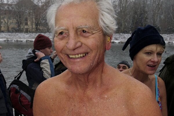 Karol Kevan.