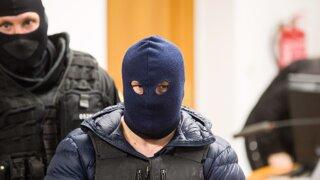 Andruskó uzavrel v prípade Kuciakovej vraždy dohodu o vine a treste