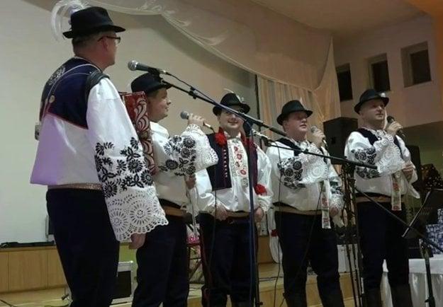 Mužáci Moravia.