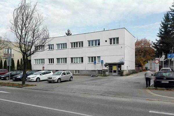 Detská pohotovosť sa vracia na Mudroňku.