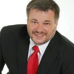 Ľubomír Martinka.