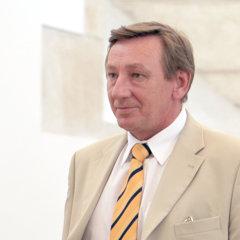 Ján Zvonár.