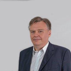 Erik Majerčák