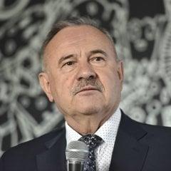 Ján Danko.