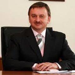 Jozef Vražel.