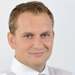 Martin Džačovský.