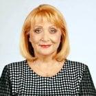 Daniela Lenková.